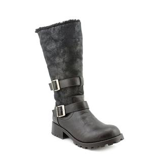 Dirty Laundry Women's 'Trailblazer' Synthetic Boots