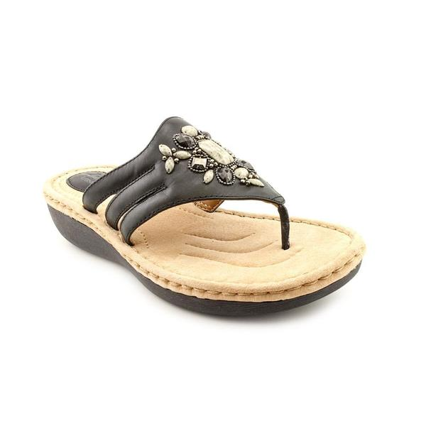 1fccdea97 ... Women s Shoes     Women s Sandals. Clarks Artisan Women  x27 s   x27  Amaya Yarrow  x27