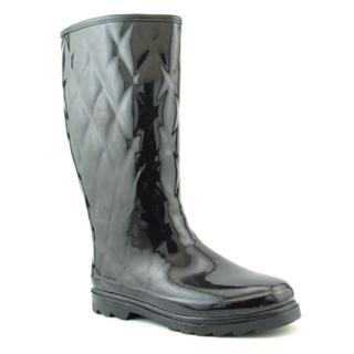 Dirty Laundry Women's 'Rain' Synthetic Boots (Size 7 )