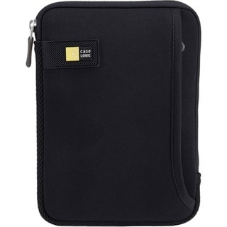 """Case Logic TNEO-108 Carrying Case (Sleeve) for 7"""" iPad mini, Tablet,"""