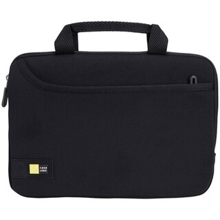 "Case Logic TNEO-110 Carrying Case (Attach ) for 10.1"" iPad - B"