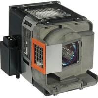 eReplacements Compatible projector lamp for Mitsubishi WD380U, WD570U