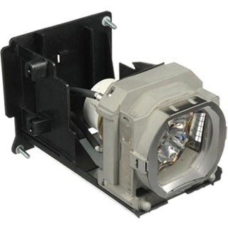 eReplacements Compatible projector lamp for Mitsubishi HL650U, WL2650