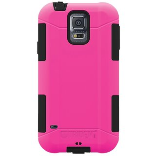 Trident Aegis Case for Samsung Galaxy S V