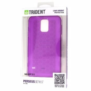 Trident Perseus Gel Case for Samsung Galaxy S V