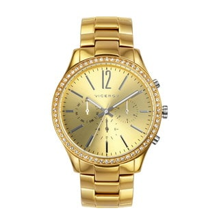 Viceroy Women's Multifunction Watch