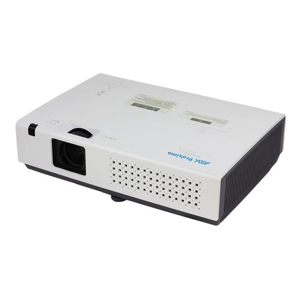 ASK Proxima C3255-A 2700 ANSI lumens Portable XGA Projector