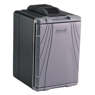 Link to Coleman 40-quart Powerchill Electric Cooler Similar Items in Camping & Hiking Gear