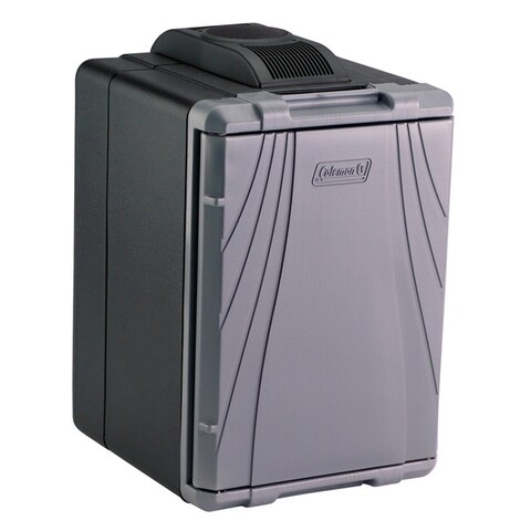 Coleman 40-quart Powerchill Electric Cooler