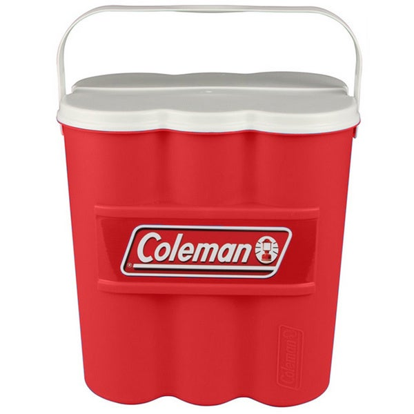 Coleman 12 Can Carry Chiller