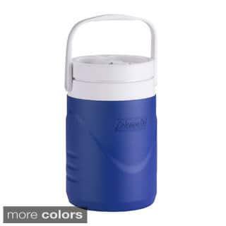 Coleman 1-gallon Jug|https://ak1.ostkcdn.com/images/products/8809809/Coleman-1-gallon-Jug-P16045322.jpg?impolicy=medium