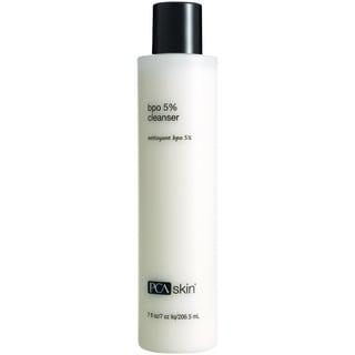PCA Skin pHaze 31 BPO 5 Cleanser