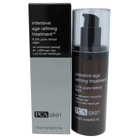 PCA Skin Intensive Age Refining 0.5-percent Pure Retinol Night 1-ounce Treatment