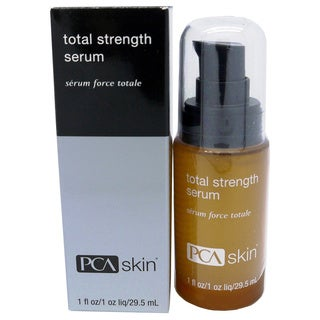PCA Skin Total Strength 1-ounce Serum