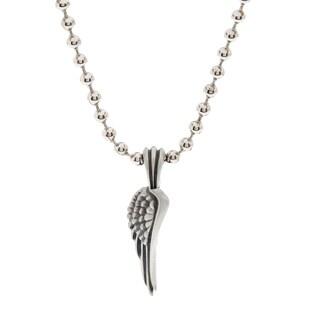Bico Australia Glide Pendant Necklace