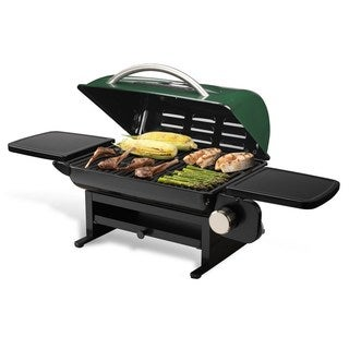 Cuisinart CGG-220 Everyday Portable Gas Grill