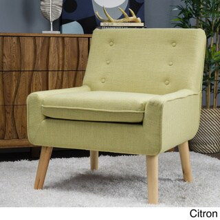 Green Living Room Chairs Shop The Best Deals For Apr 2017