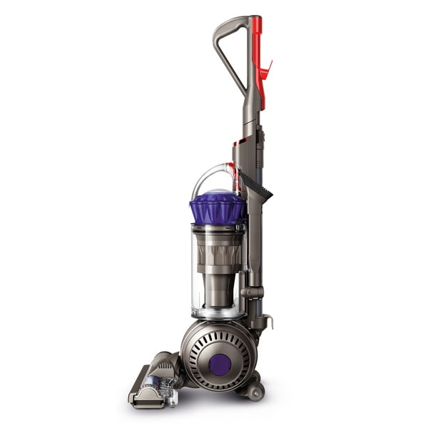 Dyson DC65 Animal Upright Vacuum Cleaner (New)- CLEARANCE