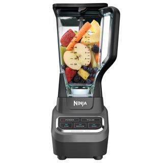 Ninja BL610 Black 1000-watt Professional Blender|https://ak1.ostkcdn.com/images/products/8815072/P16049460.jpg?impolicy=medium