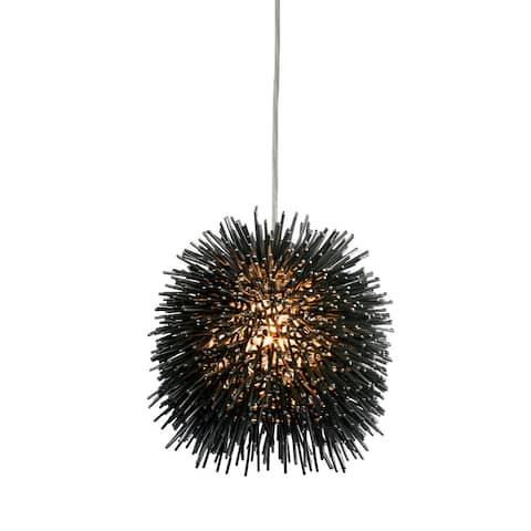 Urchin Uber 1-light Mini Pendant