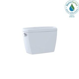 Toto Eco Drake E-Max 1.28 GPF Toilet Tank ST743E#01 Cotton White