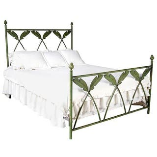 Cast Iron Bedroom Furniture For Less | Overstock.com