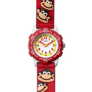 Fusion Kids' Monkey Watch