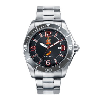 Viceroy Men's Sport Stainless Steel Watch
