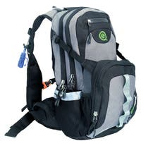 Ecogear Water Dog Hydration Pack