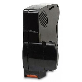 NeoPost ISINK2 / Hasler IMINK2 NeoPost IS280/Hasler IM280 Compatible Red Ink Cartridge