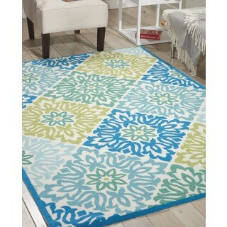 outdoor rugs area rugs for less clearance liquidation