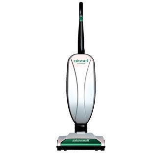 Bissell BGU5500 BigGreen Lightweight Upright Vacuum