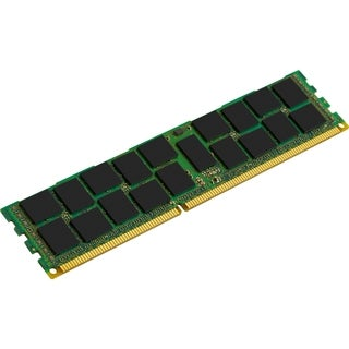 Kingston 8GB Module - DDR3 1866MHz