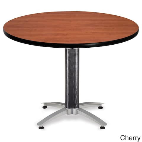 Buy Circle Office Conference Tables Online At Overstockcom Our - 42 inch round office table
