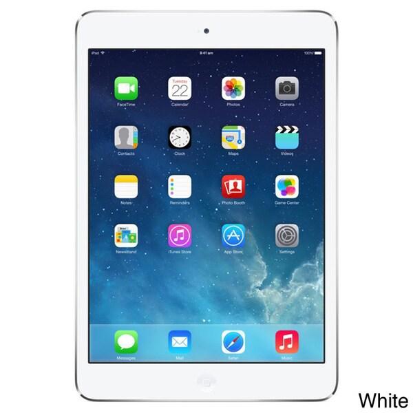 "Cellular Apple iPad 3 32GB 9.7/"" Verizon GSM Unlocked Wi-Fi Black /& White"