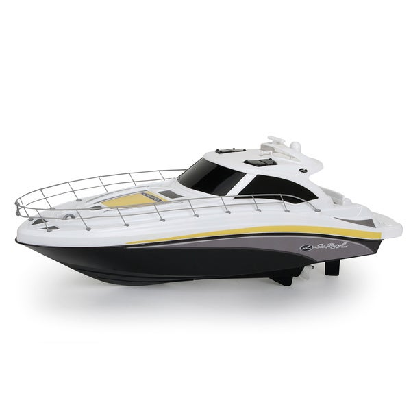 rc boat supplies with Product on Pdf Rc Airboat Plans Randkey in addition The BO AT Single Sheet Plywood Boat further Hot Girls On Private Boats A Gallery also Propeller Diagram additionally Nautical baby shower anchor envelope seal sticker 217699403264567609.