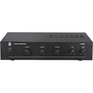 PyleHome PCM60A Amplifier - 60 W RMS - 1 Channel|https://ak1.ostkcdn.com/images/products/8821139/P16054391.jpg?impolicy=medium