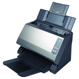 Xerox DocuMate 4440 Sheetfed Scanner - 600 dpi Optical