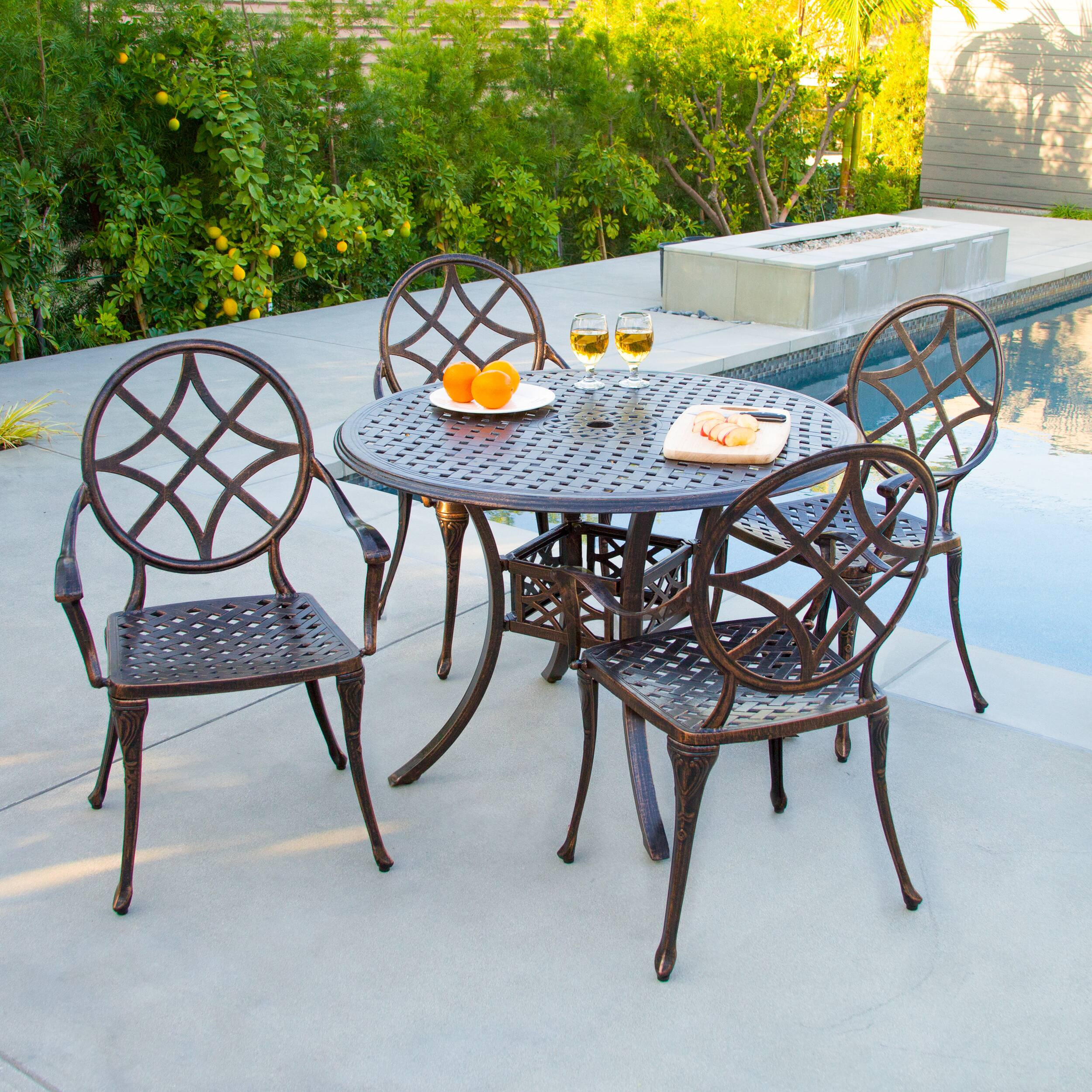 Furniture Liquidation Deals at Overstock