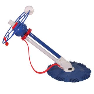 HurriClean Automatic In-ground Pool Cleaner|https://ak1.ostkcdn.com/images/products/8822224/HurriClean-Automatic-In-ground-Pool-Cleaner-P16055298.jpg?impolicy=medium