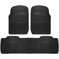BDK Car Floor Mats