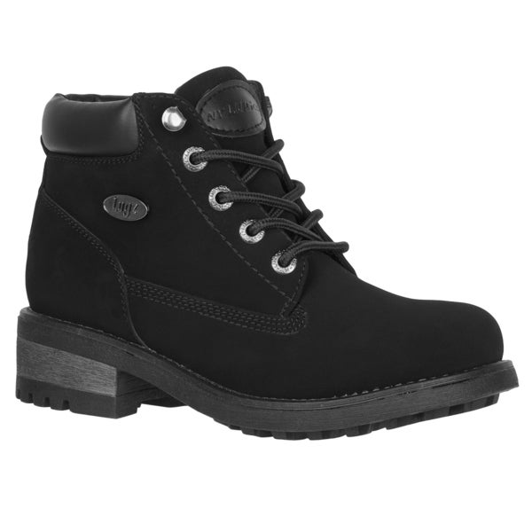 how to clean lugz suede boots