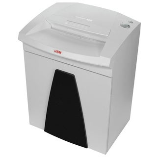 HSM Securio B26 Paper Shredder