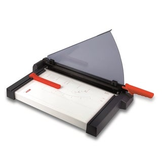 HSM Cutline G4640 Guillotine Paper Cutter (40 sheets / 18-inch Cut)