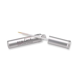 neuLASH 6-ml Lash Enhancing Serum