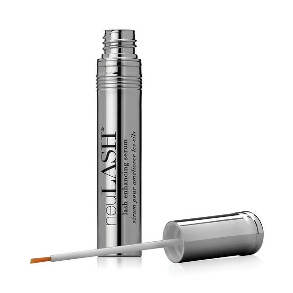 49a560bb6e2 Shop neuLASH 6ml Lash Enhancing Serum - Free Shipping Today - Overstock -  8824440