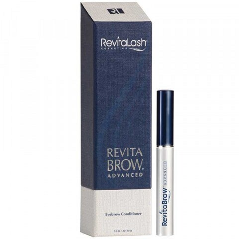 RevitaBrow 3ml Advanced Eyebrow Conditioner