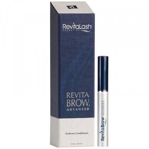 RevitaBrow 3ml Advanced Eyebrow Conditioner