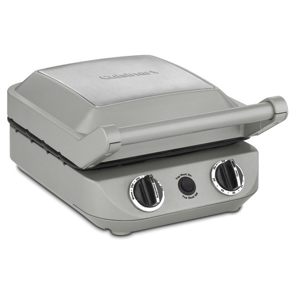 Shop Cuisinart Cbo 1000 Stainless Steel Oven Central