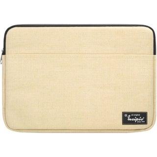 "Incipio RICKHOUSE Carrying Case (Sleeve) for 13"" MacBook Air - Natura"